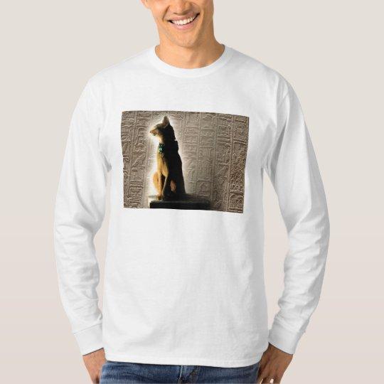 Ancient Dreams T-Shirt