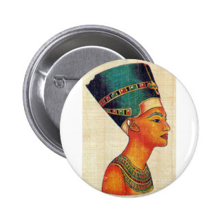 Ancient Egypt 2 Pin