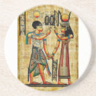 Ancient Egypt 5 Coaster
