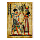 Ancient Egypt 5 Postcard