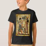 Ancient Egypt 5 Shirt