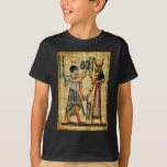 Ancient Egypt 5 T-Shirt