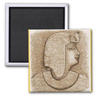 Ancient  Egypt Magnet