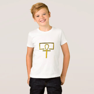 Ancient Egyptian House of Life tee