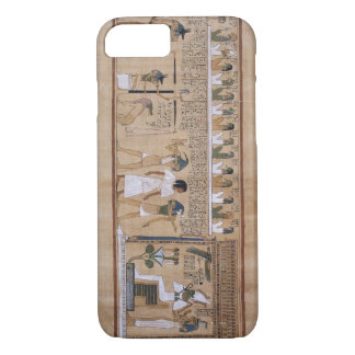 Ancient Egyptian iPhone 7 Case