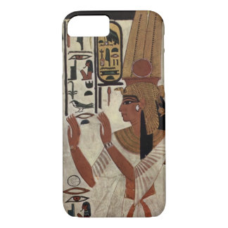 Ancient Egyptian iPhone Case