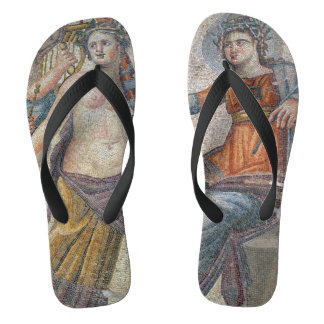 ANCIENT GODS FLIP FLOP