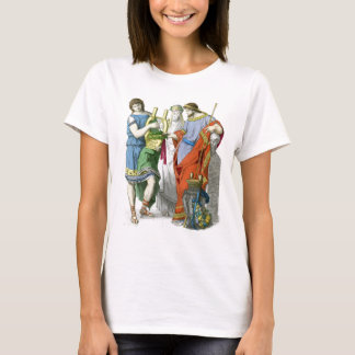 Ancient Greeks T-Shirt