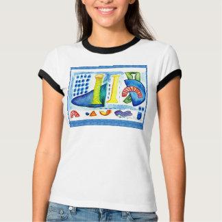 Ancient History T-Shirt