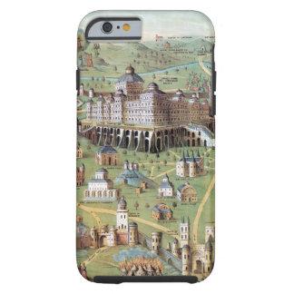 ANCIENT JERUSALEM TOUGH iPhone 6 CASE
