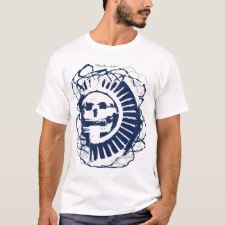 Ancient medallion T-Shirt