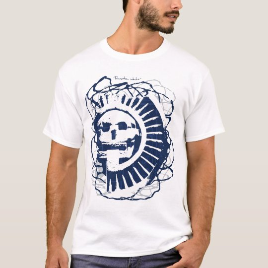 Ancient medallion T-Shirt