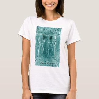Ancient Persia T shirt