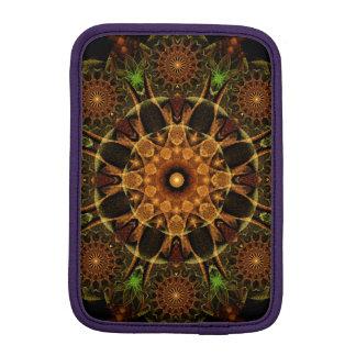 Ancient Seal iPad Mini Sleeve