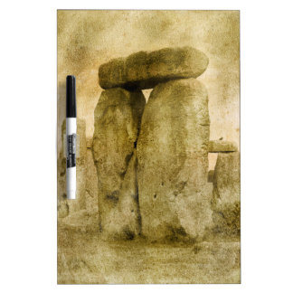 Ancient Stone Dry-Erase Whiteboards