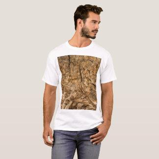 Ancient Timber T-Shirt