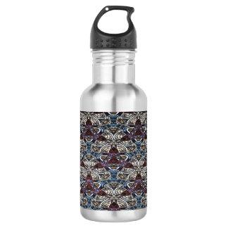 Ancient Triad 532 Ml Water Bottle