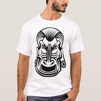 Ancient Tribal Mask Mens T-Shirt