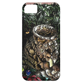 Ancient Urn iPhone 5 Covers