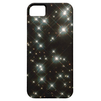 Ancient White Dwarf Stars In The Milky Way Galaxy iPhone 5 Covers