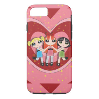 And the day is saved iPhone 8/7 case