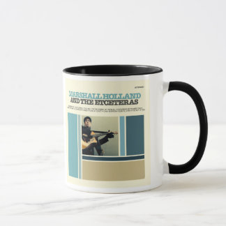 And the Etceteras mug! Mug
