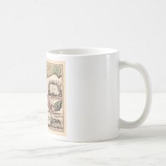 andalusia1720b coffee mug