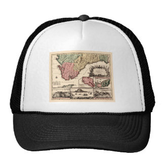 andalusia1720b trucker hat