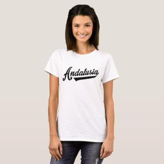 Andalusia Alabama T-Shirt
