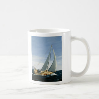 Andante Sailing mug