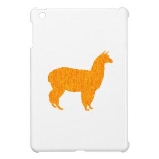 Andean Sun Cover For The iPad Mini