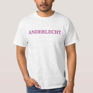 Anderlecht T-Shirt