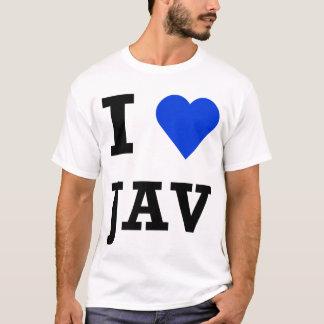 Andersen, Rachel T-Shirt