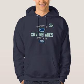 Anderson 98 hoodie