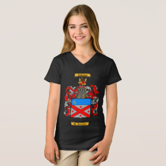 Anderson (English) T-Shirt