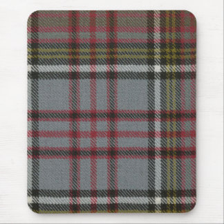 Anderson Weathered Tartan Mouse Pad