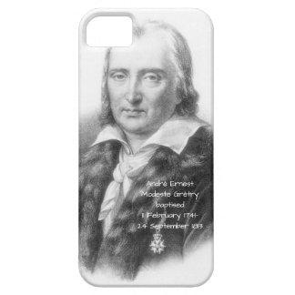 André Ernest Modeste Gretry iPhone 5 Case