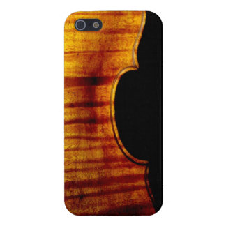 Andrea Amati violin iPhone 5 marries Cover For iPhone 5/5S