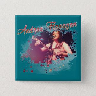 Andrea Flanagan Music Square Button