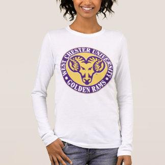ANDREA SODARO LONG SLEEVE T-Shirt