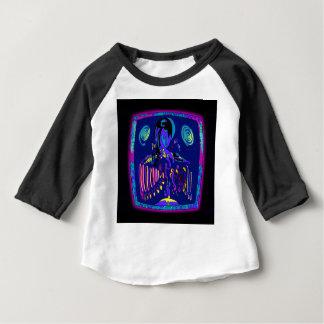 Andrei Baby T-Shirt