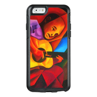 Andres 2006 OtterBox iPhone 6/6s case