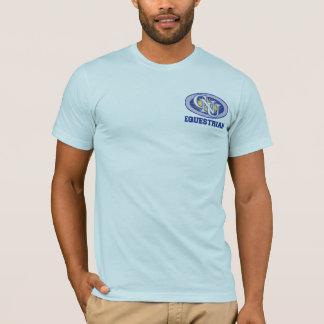 Andrew Whitman T-Shirt