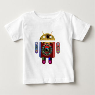 ANDROID2 copy.png Tee Shirt