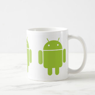 android3 coffee mug
