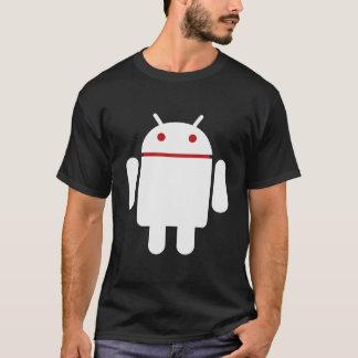 Android Albino T-Shirt