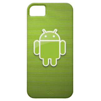 Android iPhone 5 Case