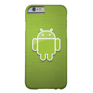 Android iPhone 6 case