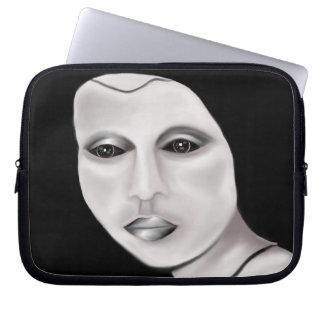 android laptop sleeve