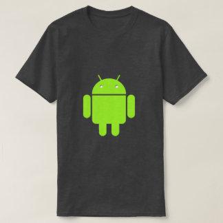 Android Print T-Shirt